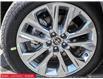 2021 Toyota Highlander Limited (Stk: HI8496) in Windsor - Image 8 of 23