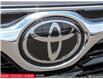 2021 Toyota Highlander Limited (Stk: HI8496) in Windsor - Image 9 of 23