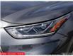 2021 Toyota Highlander Limited (Stk: HI8496) in Windsor - Image 10 of 23