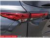 2021 Toyota Highlander Limited (Stk: HI8496) in Windsor - Image 11 of 23