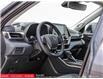2021 Toyota Highlander Limited (Stk: HI8496) in Windsor - Image 12 of 23