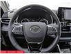 2021 Toyota Highlander Limited (Stk: HI8496) in Windsor - Image 13 of 23