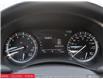 2021 Toyota Highlander Limited (Stk: HI8496) in Windsor - Image 14 of 23