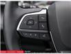 2021 Toyota Highlander Limited (Stk: HI8496) in Windsor - Image 15 of 23