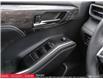 2021 Toyota Highlander Limited (Stk: HI8496) in Windsor - Image 16 of 23