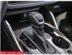2021 Toyota Highlander Limited (Stk: HI8496) in Windsor - Image 17 of 23