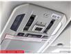 2021 Toyota Highlander Limited (Stk: HI8496) in Windsor - Image 19 of 23