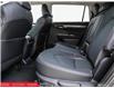 2021 Toyota Highlander Limited (Stk: HI8496) in Windsor - Image 21 of 23