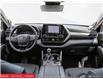 2021 Toyota Highlander Limited (Stk: HI8496) in Windsor - Image 22 of 23