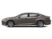 2021 Lexus ES 350 Base (Stk: ES2900) in Windsor - Image 2 of 9