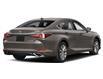 2021 Lexus ES 350 Base (Stk: ES2900) in Windsor - Image 3 of 9
