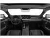2021 Lexus ES 350 Base (Stk: ES2900) in Windsor - Image 5 of 9