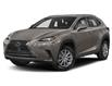 2021 Lexus NX 300 Base (Stk: NX8201) in Windsor - Image 1 of 9