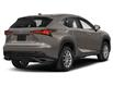 2021 Lexus NX 300 Base (Stk: NX8201) in Windsor - Image 3 of 9