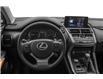 2021 Lexus NX 300 Base (Stk: NX9859) in Windsor - Image 4 of 9