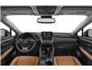 2021 Lexus NX 300 Base (Stk: NX9859) in Windsor - Image 5 of 9