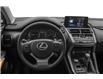 2021 Lexus NX 300 Base (Stk: NX9957) in Windsor - Image 4 of 9