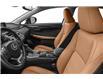 2021 Lexus NX 300 Base (Stk: NX9957) in Windsor - Image 6 of 9