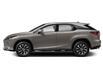 2021 Lexus RX 350 Base (Stk: RX0190) in Windsor - Image 2 of 9