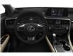 2021 Lexus RX 350 Base (Stk: RX0190) in Windsor - Image 4 of 9