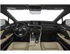 2021 Lexus RX 350 Base (Stk: RX0190) in Windsor - Image 5 of 9