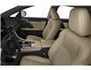 2021 Lexus RX 350 Base (Stk: RX0190) in Windsor - Image 6 of 9