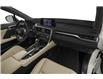 2021 Lexus RX 350 Base (Stk: RX0190) in Windsor - Image 9 of 9
