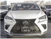 2021 Lexus NX 300 Base (Stk: NX8846) in Windsor - Image 2 of 25