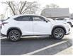 2021 Lexus NX 300 Base (Stk: NX8846) in Windsor - Image 5 of 25