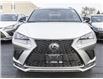 2021 Lexus NX 300 Base (Stk: NX7863) in Windsor - Image 2 of 25