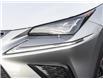 2021 Lexus NX 300 Base (Stk: NX7863) in Windsor - Image 3 of 25