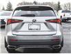 2021 Lexus NX 300 Base (Stk: NX7863) in Windsor - Image 6 of 25