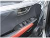 2021 Lexus NX 300 Base (Stk: NX7863) in Windsor - Image 10 of 25