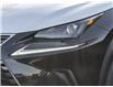 2021 Lexus NX 300 Base (Stk: NX9639) in Windsor - Image 3 of 23