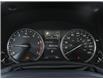 2021 Lexus NX 300 Base (Stk: NX0071) in Windsor - Image 12 of 21