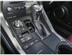 2021 Lexus NX 300 Base (Stk: NX0071) in Windsor - Image 19 of 21