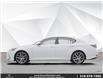 2017 Lexus GS 350 Base (Stk: GS5842) in Windsor - Image 3 of 28