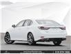 2017 Lexus GS 350 Base (Stk: GS5842) in Windsor - Image 4 of 28