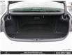 2017 Lexus GS 350 Base (Stk: GS5842) in Windsor - Image 11 of 28