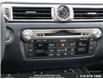 2017 Lexus GS 350 Base (Stk: GS5842) in Windsor - Image 20 of 28