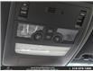 2017 Lexus GS 350 Base (Stk: GS5842) in Windsor - Image 22 of 28