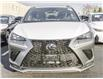 2021 Lexus NX 300 Base (Stk: NX2936) in Windsor - Image 3 of 22