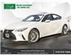 2021 Lexus IS 300 Base (Stk: IS3508) in Windsor - Image 1 of 21