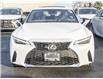 2021 Lexus IS 300 Base (Stk: IS3508) in Windsor - Image 3 of 21