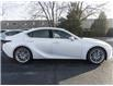 2021 Lexus IS 300 Base (Stk: IS3508) in Windsor - Image 4 of 21