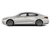 2021 Lexus ES 250 Base (Stk: ES3464) in Windsor - Image 2 of 3
