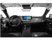 2021 Lexus ES 250 Base (Stk: ES3464) in Windsor - Image 3 of 3