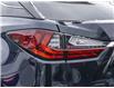 2016 Lexus RX 350 Base (Stk: PL5219) in Windsor - Image 4 of 13