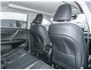 2016 Lexus RX 350 Base (Stk: PL5219) in Windsor - Image 12 of 13