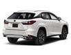 2021 Lexus RX 350 Base (Stk: RX9108) in Windsor - Image 3 of 9